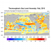 Climate Data Guide Image:  thermospheric sea level change