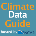 NCEP Reanalysis (R2) | NCAR - Climate Data Guide