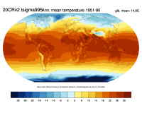 Climate Data Guide image
