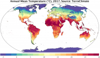 source, https://climate.northwestknowledge.net/TERRACLIMATE/index_animations.php (accessed 14 Dec 2019)